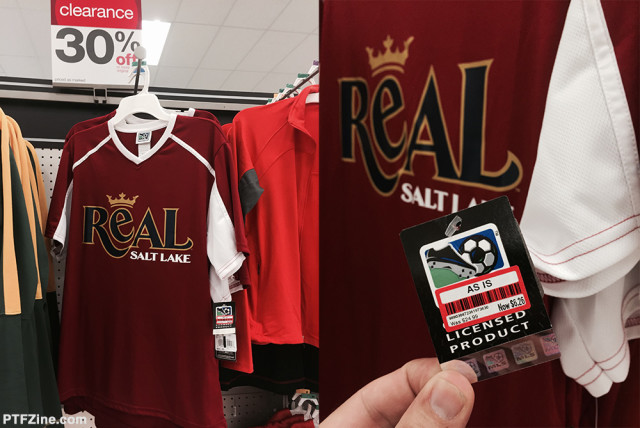 Real-Salt-lake-jersey