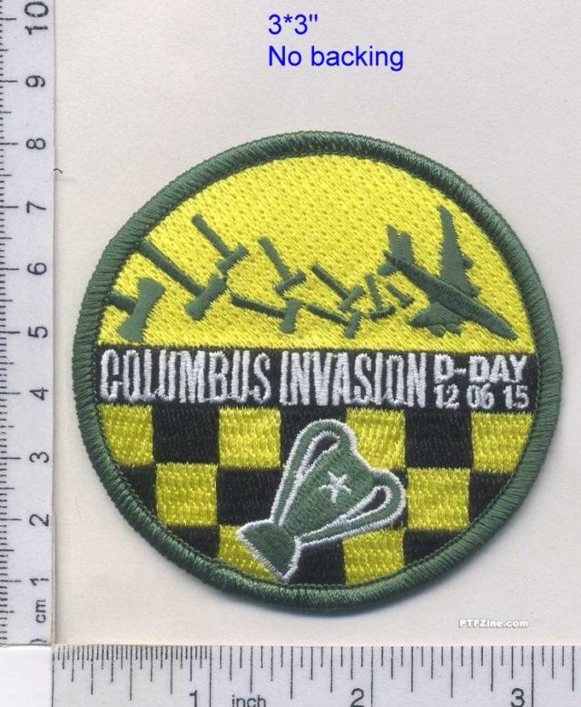 columbus-6-0r-8-v2