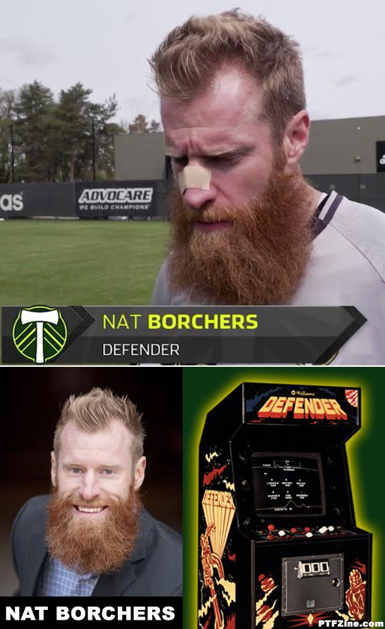 nat-borchers-defender