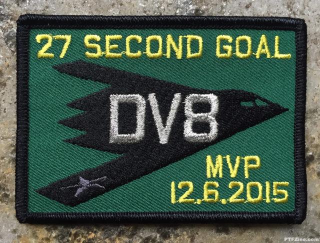 dv8-patch