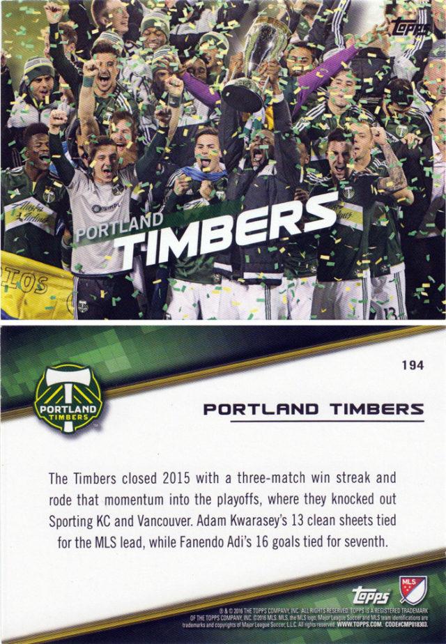 timbers-topps-2016