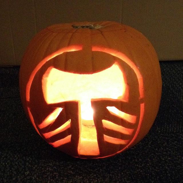 pumpkin2014